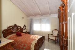 Zimmer-3-1