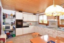 31-Erdgeschoss-Küche-2