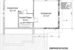 GR-Obergeschoss
