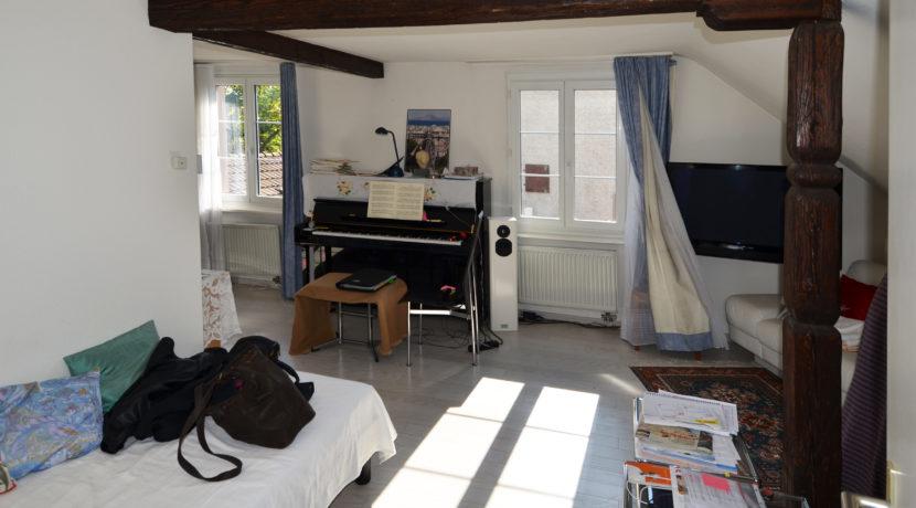 DG-Wohnzimmer2
