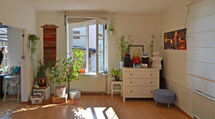 OG-Wohnzimmer
