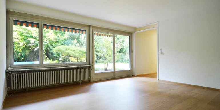 21-Wohnzimmer-3