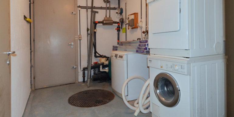32-Waschraum-Keller