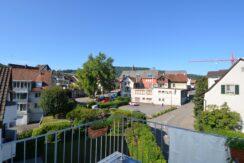 Aussicht-Terrasse-2