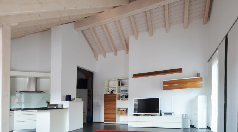 Wohnzimmer-3