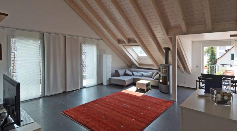 Wohnzimmer-5