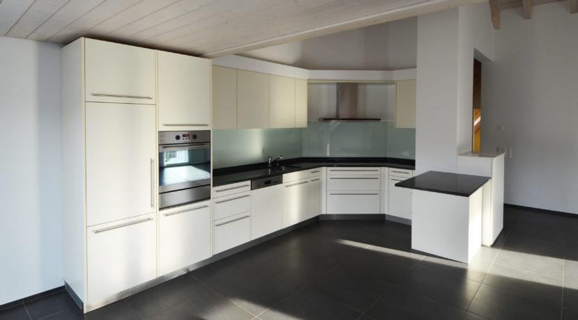 04-Küche