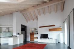 Wohnzimmer-0