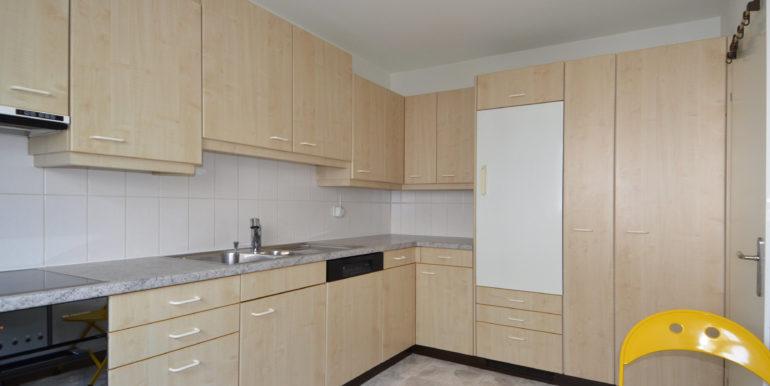 06 Küche-2
