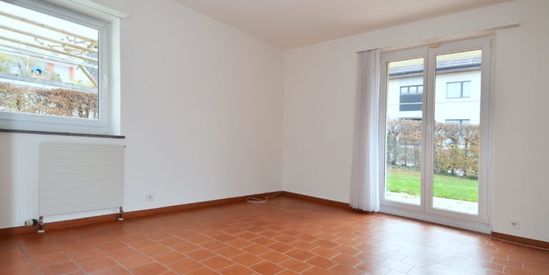 09 Wohnzimmer-2