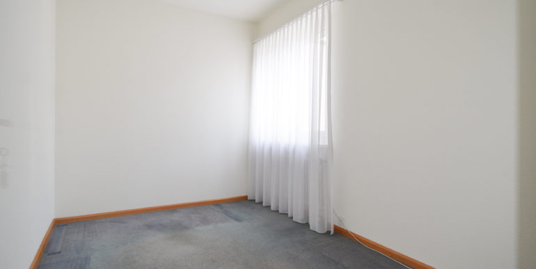 15 Zimmer-4