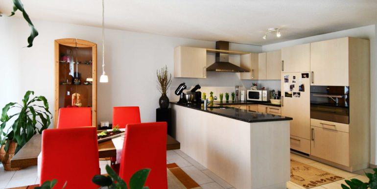 Essen-Küche-3
