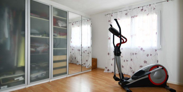 Zimmer-1