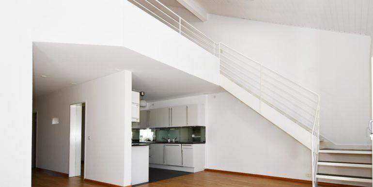 01-2-Wohnzimmer