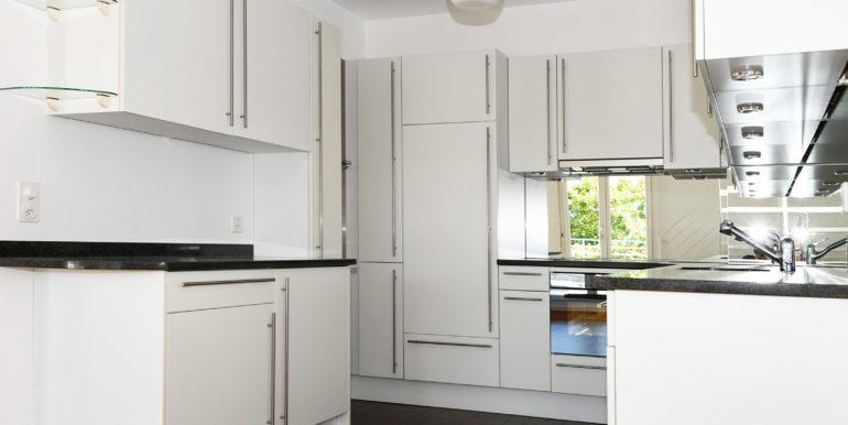 02-Küche