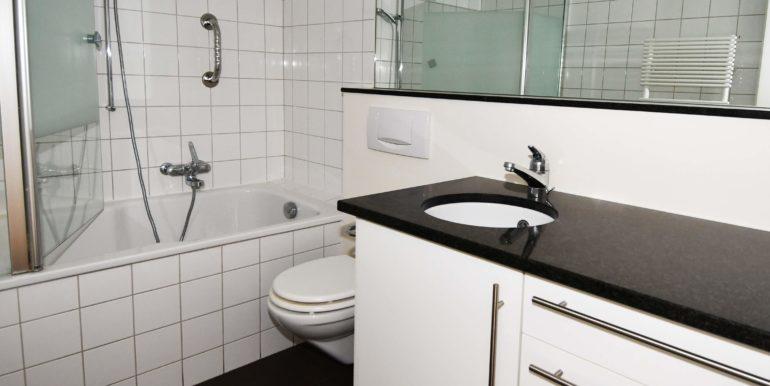 03-Badezimmer