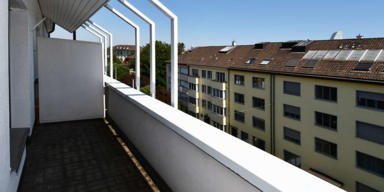 05 Balkon-NO