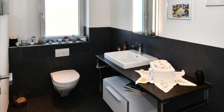 22-Gäste-WC