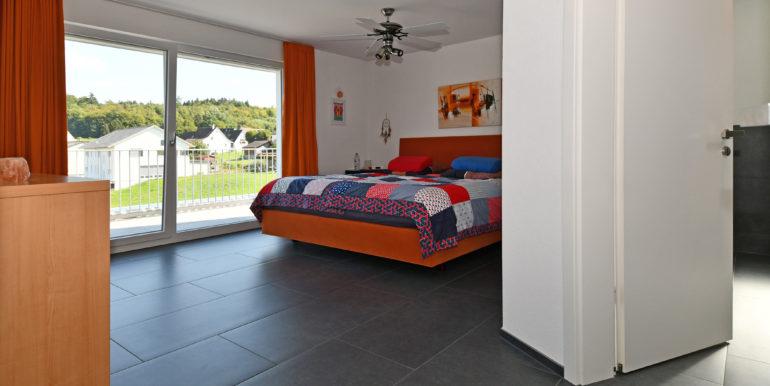 27-Schlafzimmer