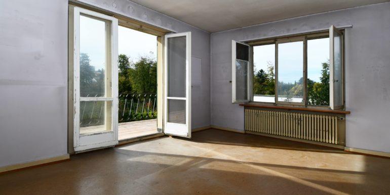 34-Zimmer-5