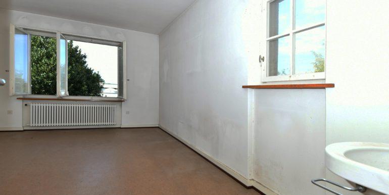 35-Zimmer-6