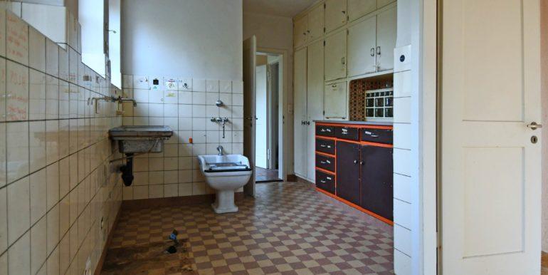 40-Küche