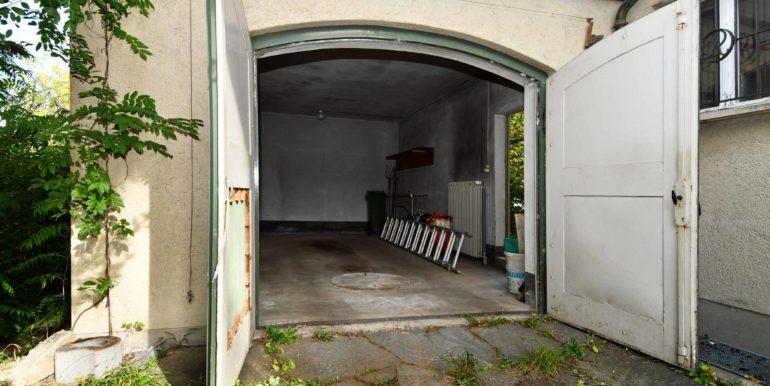 50-Garage
