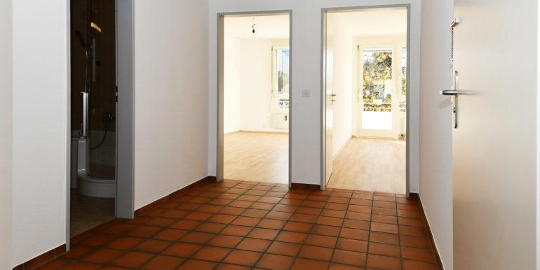 05-Eingangsbereich