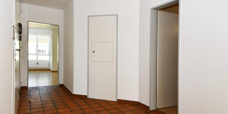 06-Eingangsbereich