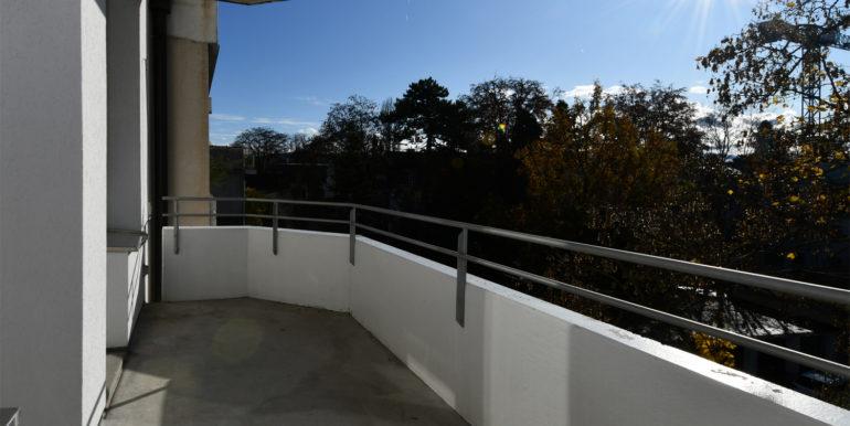 11-Balkon-2