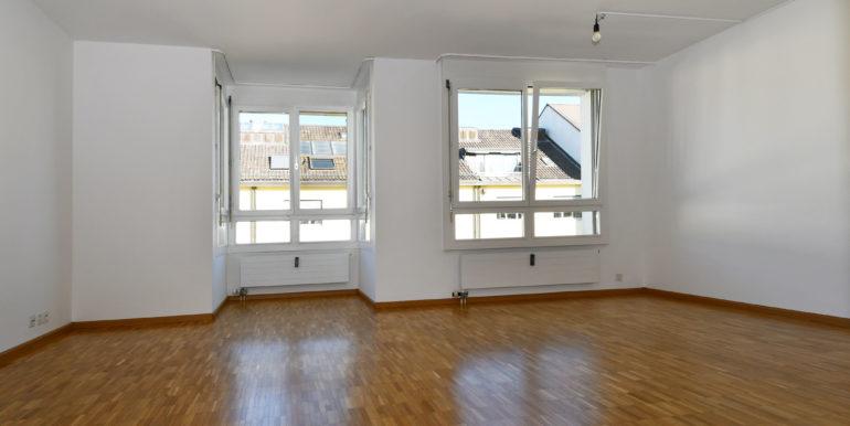 13-Wohnzimmer-1