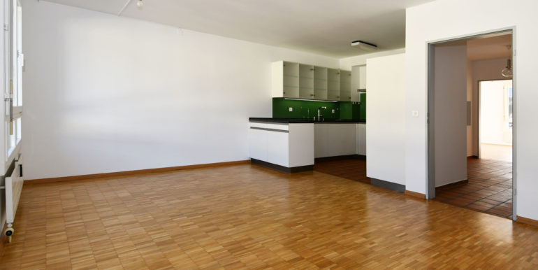 15-Wohnzimmer-3