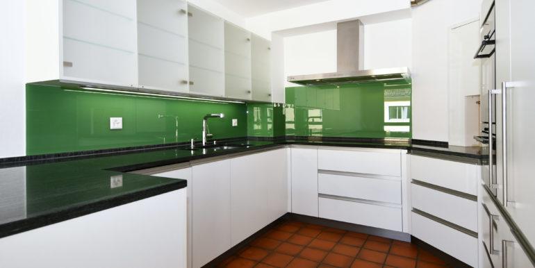 21-Küche