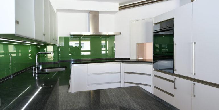 22-Küche
