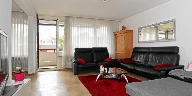 a Wohnzimmer 2